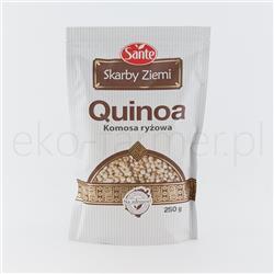 Komosa ryżowa - Quinoa Sante 250g