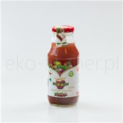 Sok Royal Apple jabłko burak 330ml