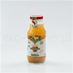 Sok Royal Apple jabłko mięta 330ml