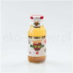 Sok Royal Apple jabłko 330ml