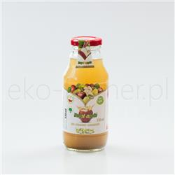 SOK ROYAL JABŁKO - GRUSZKA 330ML