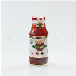 Sok Royal Apple jabłko aronia 330ml