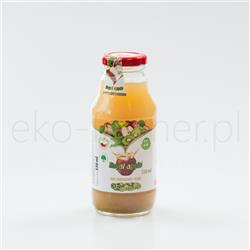 Sok Royal Apple jabłko kiwi 330ml