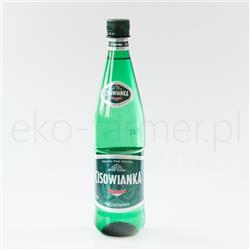 Woda Cisowianka niegazowana 700ml-575