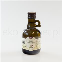 Olej z ostropestu Oleofarm 250ml