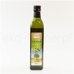 Helcom Oliwa z oliwek Extra Wirgin 0,5l