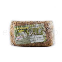 Chleb razowy Agana 550g-882
