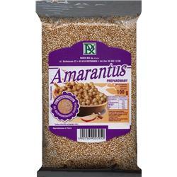 Amarantus preparowany Radix bis 100g.