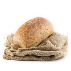Chleb graham Kaczeńcowa