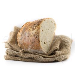 Chleb wiejski długi połówka 500g Kaczeńcowa-1037