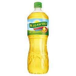 Olej kujawski 1l Kruszwica