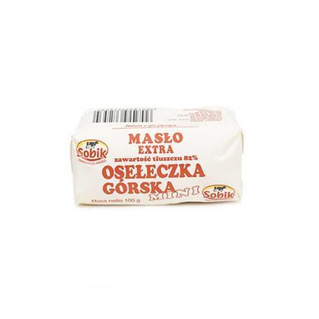 Osełka górska 100g Sobik -1136