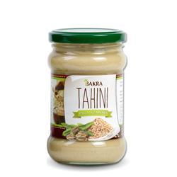 Tahini - 296g