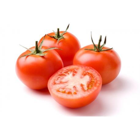 Pomidory kg-1156
