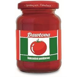 Koncentrat pomidorowy 200g Dawtona-1793