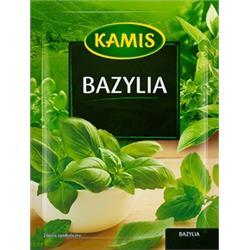 Bazylia 10g Kamis-1889