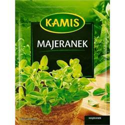 KAMIS MAJERANEK 9G