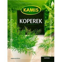 KAMIS KOPEREK 6G