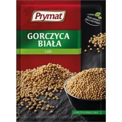 PRYMAT GORCZYCA 40G
