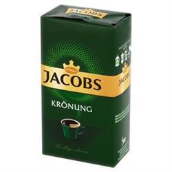 JACOBS KRONUNG 250G.