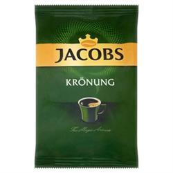 Kawa mielona Jacobs Kronung 100g-2070