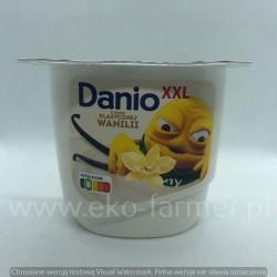 DANIO SEREK XXL WANILIA 220G