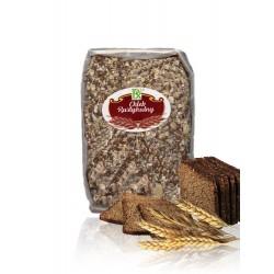 Chleb rustykalny do przygotowania Radix-bis 350g