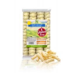 Chrupki kukurydziano-gryczane 60g B/G Radix bis