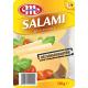 SER SALAMI  PLASTRY 150G (Z/0)
