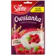 SANTE OWSIANKA MALINA/ŻURAWINA 50G