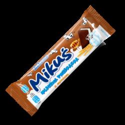 Mikuś mleczna przekąska 28g Bakoma
