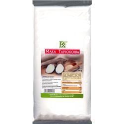 Mąka tapiokowa Radix-Bis 500g