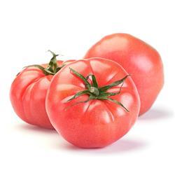 Pomidor malinowy kg.