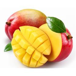 Mango szt.