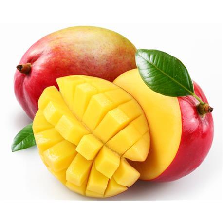 Mango szt.-271