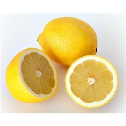 Cytryny 500g