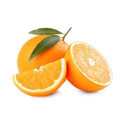 Pomarańcze  kg.