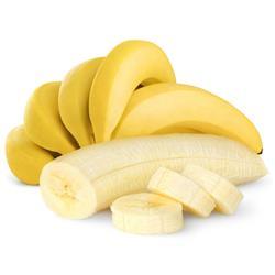 Banany kg.
