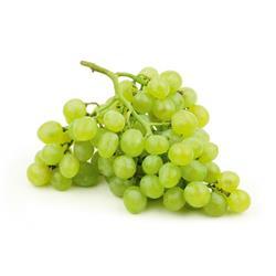 Winogrono białe  kg.-297