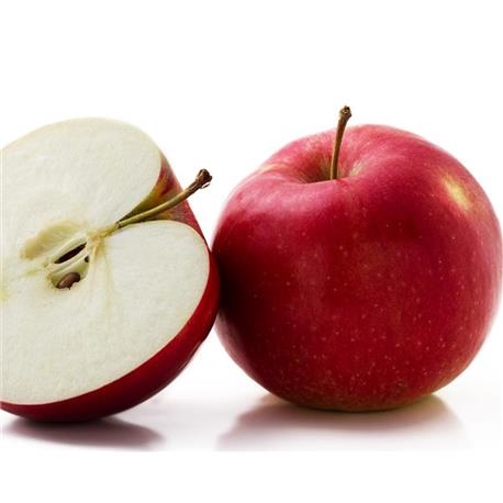 Jabłka kg.-258