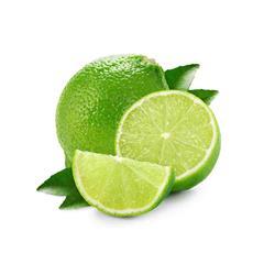 Limonka SZT
