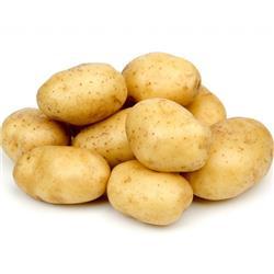 Ziemniaki kg.