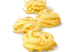 Oleje, oliwy i tłuszcze