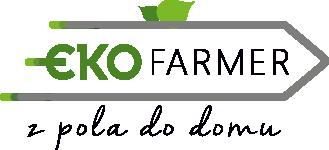 Zakup świeżych owoców, warzyw z dostawą do domu - Eko Farmer Łódź